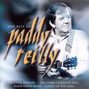 The Best Of Paddy Reilly thumbnail