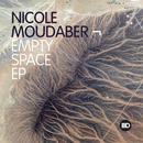 Empty Space EP thumbnail
