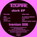 Dork EP thumbnail