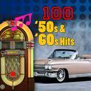 100 '50s & '60s Hits thumbnail