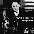 Denver Blues thumbnail