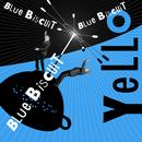 Blue Biscuit thumbnail