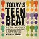 Today's Teen Beat thumbnail