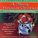 A Merry Hawaiian Christmas thumbnail
