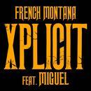 XPlicit (Single) (Explicit) thumbnail