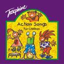 Josephine's Action Songs For Children thumbnail