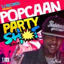 Party Shot (Reissue) thumbnail