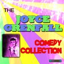 The Joyce Grenfell Comedy Collection thumbnail