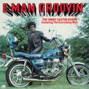 E-Man Groovin' thumbnail