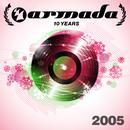 10 Years Armada: 2005 thumbnail