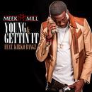 Young & Gettin' It (Single) thumbnail