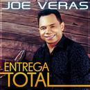 Entrega Total (Single) thumbnail