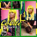Born Wid It (Single) thumbnail