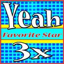 Yeah 3X (Radio Single)  thumbnail
