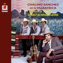 Chalino Sanchez En La Huasteca Con El Trio thumbnail