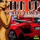 Tun Up (Single) thumbnail