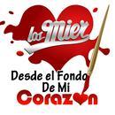 Desde El Fondo De Mi Corazon thumbnail
