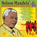 Nelson Mandela: African Dub Excursion thumbnail