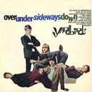 The Yardbirds thumbnail