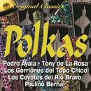 Polkas thumbnail