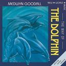 Way Of The Dolphin thumbnail