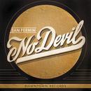 No Devil (Single) thumbnail