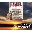 Handel Festival, Vols. 1-3 thumbnail