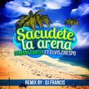 Sacudete La Arena (Single) thumbnail