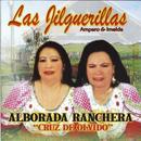 Alborada Ranchera thumbnail