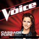 Torn (The Voice Performance) thumbnail