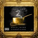 Trap God 2 (Explicit) thumbnail