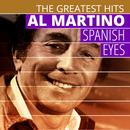All The Best Of Al Martino thumbnail