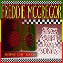 Sings Sweet Love Songs thumbnail
