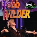 Tough It Out! - Live In Concert thumbnail