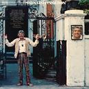 Maynard Ferguson (Bonus Track Version) thumbnail