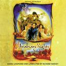Arabian Nights (Original Soundtrack) thumbnail