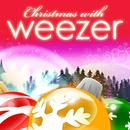 Christmas With Weezer thumbnail