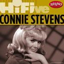 Rhino Hi-Five: Connie Stevens thumbnail