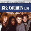 Big Country: Legends (Live) thumbnail