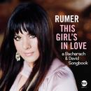 This Girl's In Love (A Bacharach & David Songbook) thumbnail