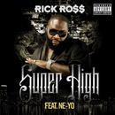 Super High (Radio Single) (Explicit) thumbnail