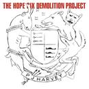 The Hope Six Demolition Project thumbnail
