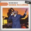 The Very Best Of Donnie McClurkin (Live) thumbnail