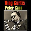 Peter Gunn thumbnail