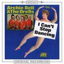 I Can't Stop Dancing [Mono] thumbnail