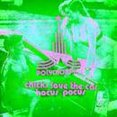 Chicks Love The Car/Hocus Pocus (Single) thumbnail