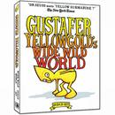 Gustafer Yellowgold's Wide Wild World thumbnail