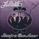 Siempre Con Amor thumbnail