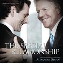 The Special Relationship (Music from the HBO® Film) thumbnail