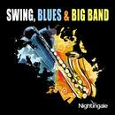 Swing, Blues & Big Band thumbnail